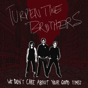 Turpentine Brothers