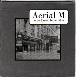 Aerial M
