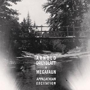 Appalachian Excitation