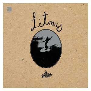 Litmus/Glass Love