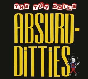 Toy Dolls