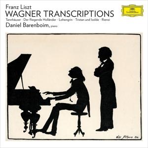 Wagner Transcriptions