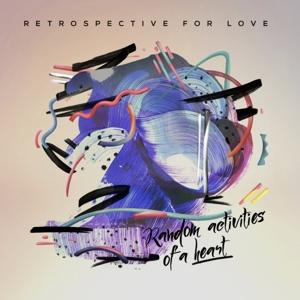 Retrospective For Love